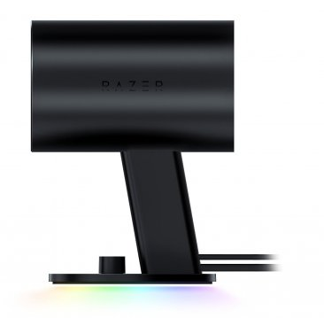 Razer Nommo Chroma 2.0 Full Range Sound with Razer Chroma - RZ05-02460100-R3W1