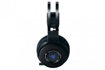 Razer Thresher Wireless Headset 7.1 -  PS4 - RZ04-02230100-R3M1