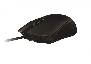 Razer Abyssus Essential USB Chroma Optical Gaming Mouse - RZ01-02160300-R3M1