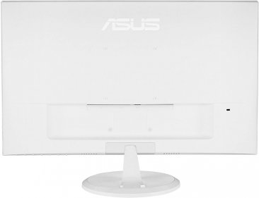"Asus VC239HE-W 23"" 1920 x 1080 5ms VGA/HDMI IPS LED Monitor"