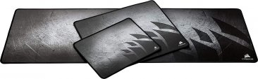 Corsair MM300-S Mouse Pad - Small Edition - CH-9000105-WW