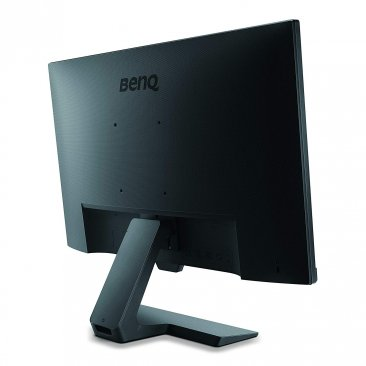 "BenQ GW2480 24"" IPS 1080p Monitor, Ultra Slim Bezel, Low Blue Light, Flicker-free, Speakers, VESA ready, HDMI"