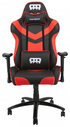 RANSOR Gaming Power II Chair