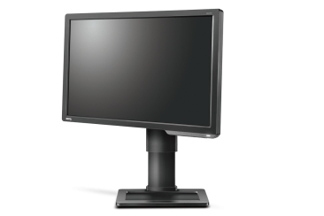 "Benq ZOWIE XL2411P 144Hz 24"" e-Sports Monitor"