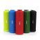 Mifa Portable Bluetooth Speaker - F5 Light Your Life - Red