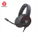 Fantech HQ52 Tone Lightweight Gaming Headset