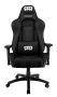 RANSOR Gaming Hero Chair - Black Edition - RNSR-GC-HERO-BK